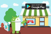 Sconti Play Store: ancora tante app e giochi in offerta! Pronti al download?