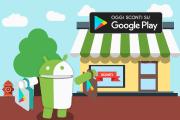Sconti Play Store disponibili: ecco per voi tante app e giochi da non perdere