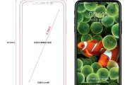 iPhone 8: nuove info su schermo senza bordi e doppia fotocamera