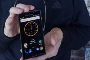 Smartphone Android sicuro, la nuova proposta di McAfee