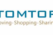 Le migliori offerte di Tomtop con coupon e link all'acquisto