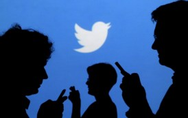 Twitter. streaming video 24 ore su 24 in arrivo?