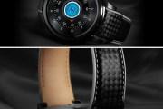 Super offerta per Smartwatch LEMFO con supporto a scheda SIM