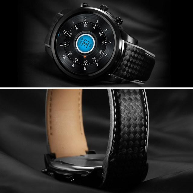 smartwatch lemfo