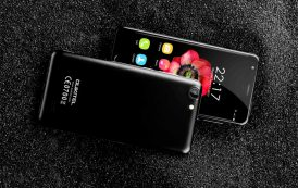 Oukitel K4000 Plus, primo hands-on per il nuovo smartphone Android