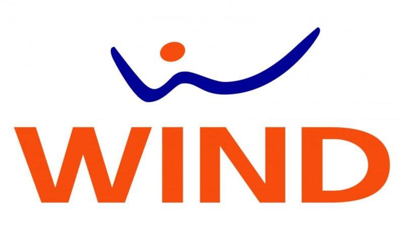 Promozione Wind