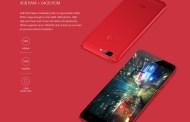 Due nuovi smartphone di fascia media in prevendita su Tomtop: Elephone e Coolpad!