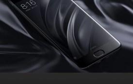 Grande sconto per Xiaomi Mi6 nonostante sia appena uscito