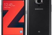 Samsung Z4, lo smartphone Tizen OS che fa a meno di Android