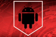 Android Nougat, scoperta una nuova vulnerabilità per la privacy