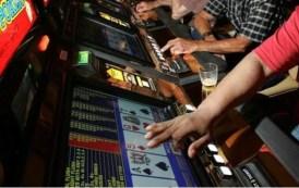 Gioco d'azzardo e tecnologia, il prossimo passo è la tessera sanitaria