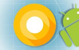 Android O, rivelato il nome della nuova release?