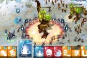Art of Conquest, il nuovo strategico in tempo reale per i gamer Android e iOS