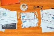 LetteraSenzaBusta.com è l'ufficio postale online che ti semplificherà la vita