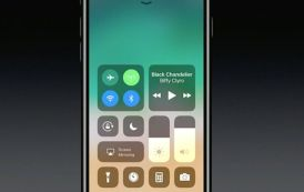 Jailbreak iOS, in futuro sarà una pratica sorpassata?