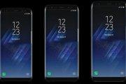 Samsung Galaxy S8: Oreo ha migliorato le prestazioni. La conferma con questo speed test (video)