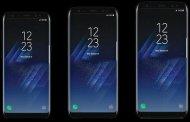 Samsung Galaxy S8 Mini, un tweet smentisce il suo arrivo?