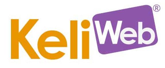Keliweb il cloud hosting service provider italiano con mille risorse