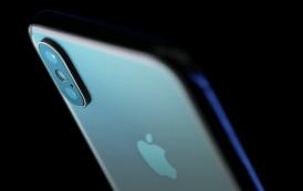 iPhone X: scopriamo finalmente il costo in Italia
