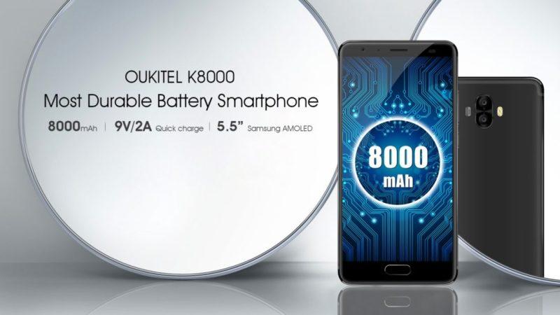 oukitel-k8000