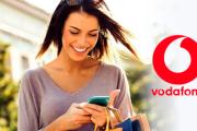 Special Minuti 30GB di Vodafone proposta agli utenti TIM, Iliad, Tre e Operatori Virtuali: ecco tutti i dettagli