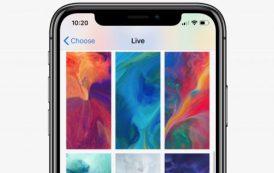 Aggiornamento Apple: ufficiale la beta 5 di iOS 11.2