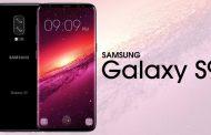 Samsung Galaxy S9 sarà commercializzato anche in versione Mini