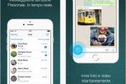 WhatsApp e messaggi vocali: importante aggiornamento dell'ultima ora