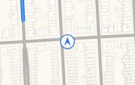 iPhone 8 e iPhone X: problemi con il GPS? Con iOS 11.2 tutto corretto!
