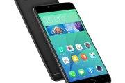 Gionee S10 Lite ufficiale: lo smartphone che non ti aspetti con cam anteriore da 16MP a 210 euro
