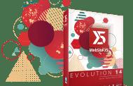 Crea il tuo sito senza canone con WebSite X5