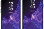 Galaxy S9 e S9 Plus: Evan Blass ne svela il design finale! Da non perdere