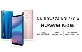 Huawei P20 Lite: design e costo svelato! Leggete leggete