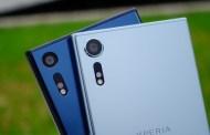 Xperia XZ2 e XZ2 Compact si aggiornano con le patch Android di aprile