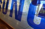 Samsung, lo scanner di impronte sotto al vetro debutterà su Galaxy S10, nuove indiscrezioni