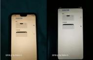 Nokia X6: nuovo update introduce l'opzione per nascondere il notch, ecco tutti i dettagli