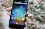 Xiaomi Mi A1: ufficialmente ritirato l'update ad Android Oreo 8.1 con patch di giugno