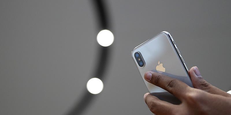 Come fare per cambiare il gestore della rete cellulare da utilizzare su iPhone con installato iOS 12