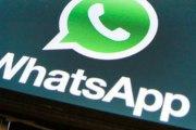 Come modificare il carattere di testo in chat su Whatsapp