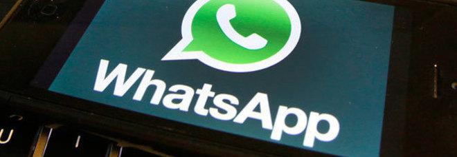 Modificare il carattere di testo in chat su Whatsapp, ecco come si fa! La guida completa