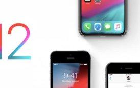 Come installare iOS 12 grazie a dei facili e veloci metodi