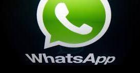 Come segnare i messaggi come non letti su Whatsapp