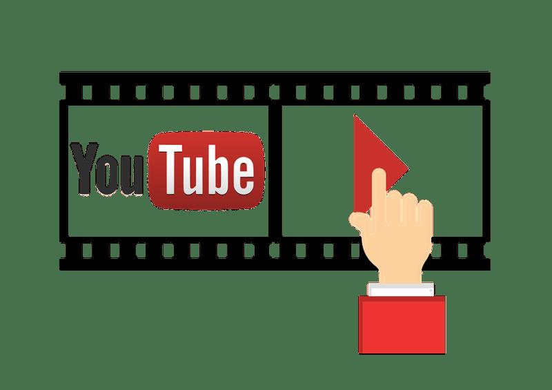 Come contattare YouTube per rimuovere un video inappropriato