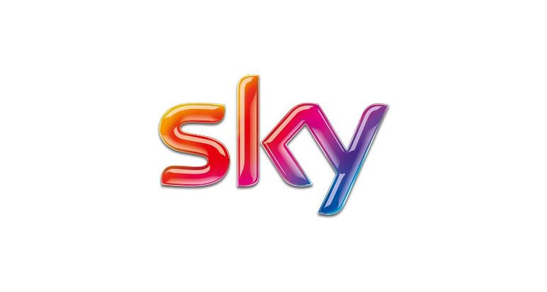 Come parlare con operatore Sky via chat