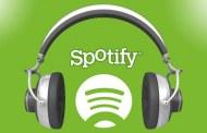 Come scaricare musica da Spotify: la guida completa