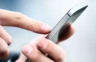 Controllare il credito Fastweb Mobile attraverso una chiamata