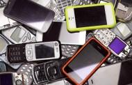 Smartphone rigenerati: ecco cosa sono