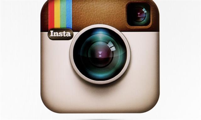 Usare Instagram per modificare e salvare foto senza pubblicarle