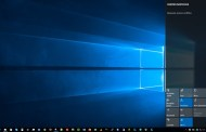 Come capire se Windows 10 è attivato dalle impostazioni