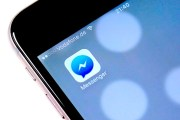 Come disattivare la chat di Facebook da iPhone e iPad